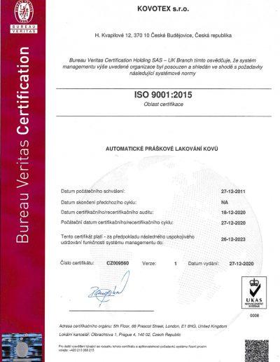 kovotex-certifikat-cz
